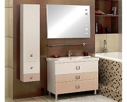 Псков мебель для ванной ванная комната 6м2 дизайн