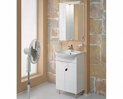 Псков мебель в ванну ванная комната фото реальные