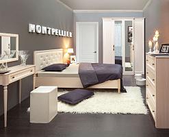 купить классическую спальню мебель для спальни классика псков